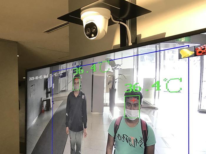 サーマルカメラ2.jpgのサムネイル画像