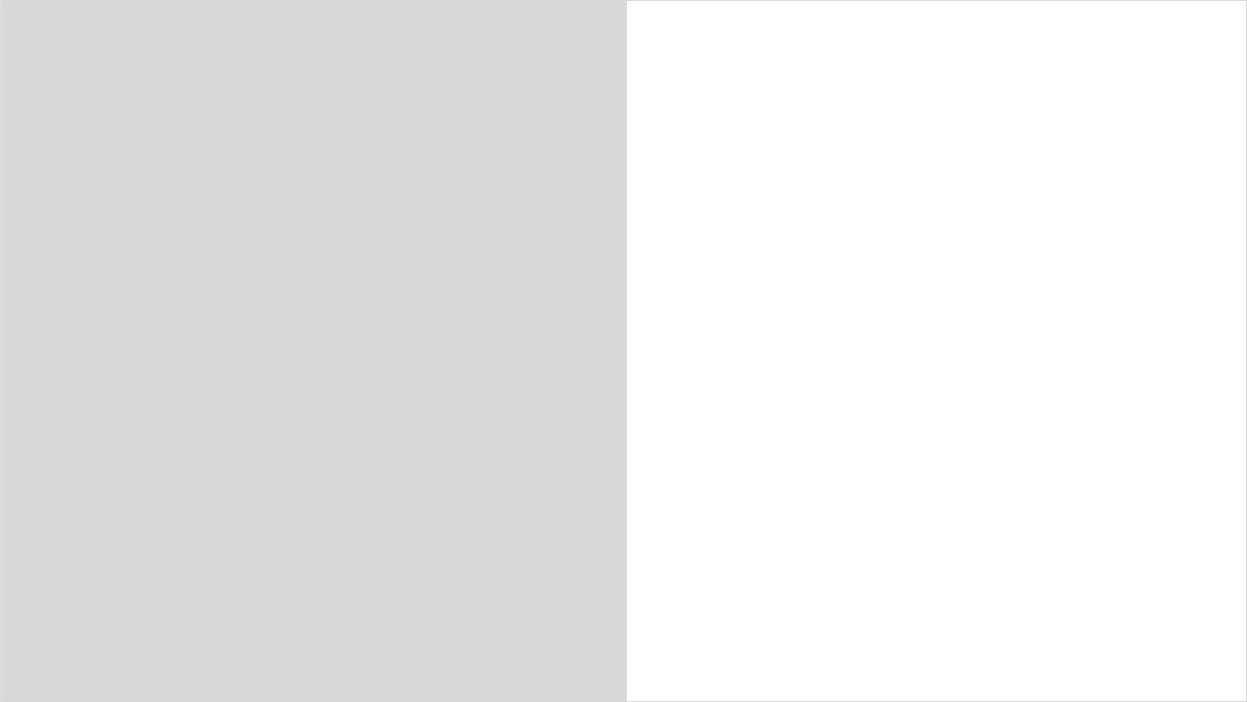 白とグレー2.jpg