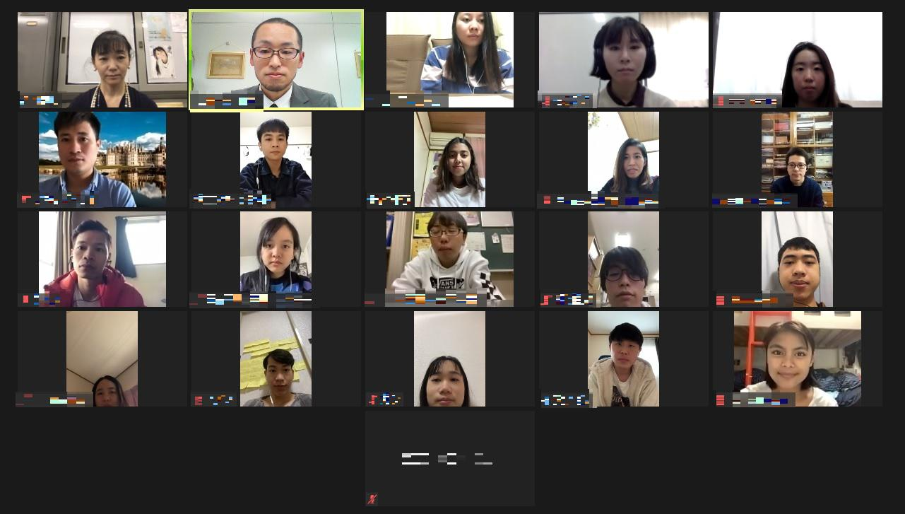 201102 盛岡大学×仙台国際日本語学校.jpg